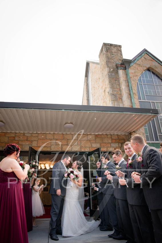 Davidsville_PA_Wedding_Photographers-1238