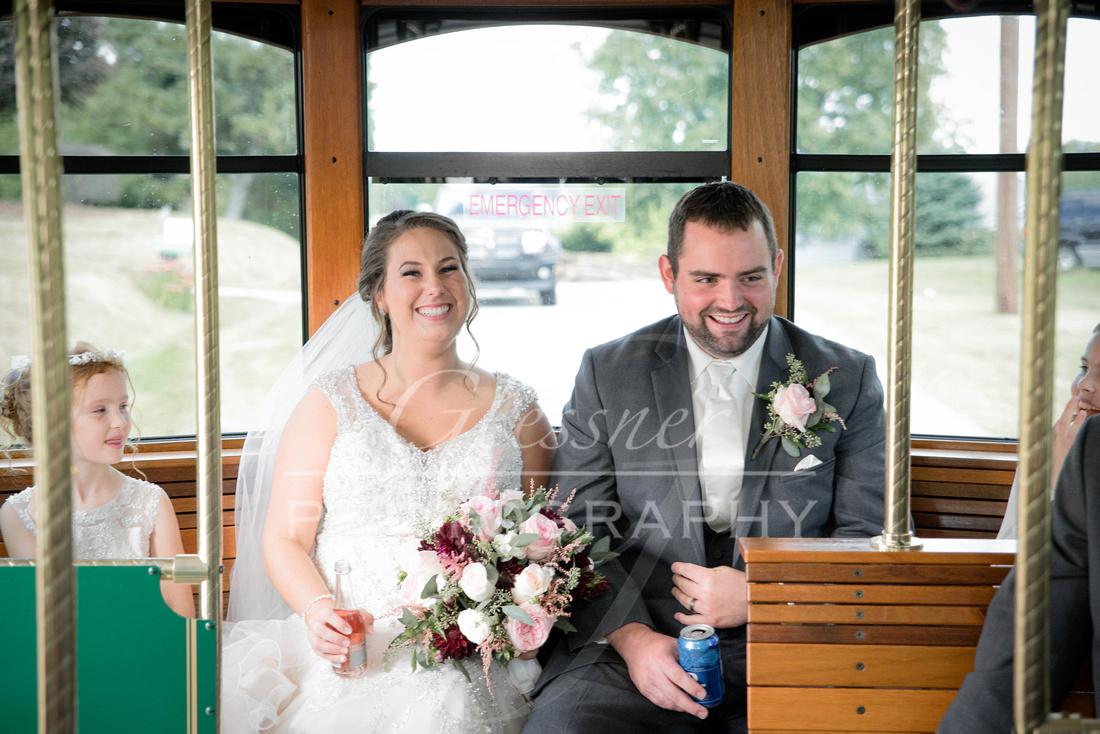 Davidsville_PA_Wedding_Photographers-366