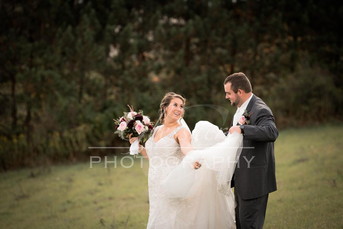 Davidsville_PA_Wedding_Photographers-383