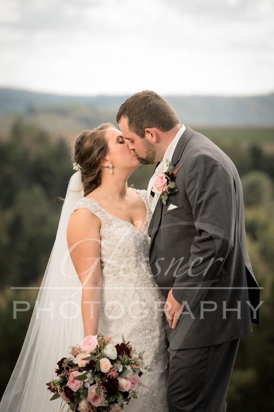 Davidsville_PA_Wedding_Photographers-411
