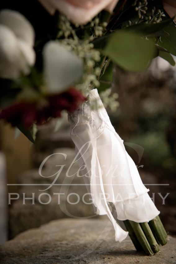 Davidsville_PA_Wedding_Photographers-422