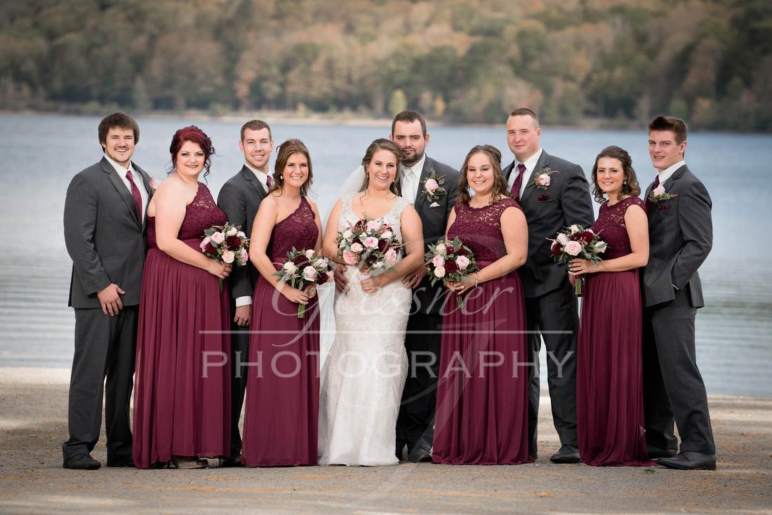 Davidsville_PA_Wedding_Photographers-428