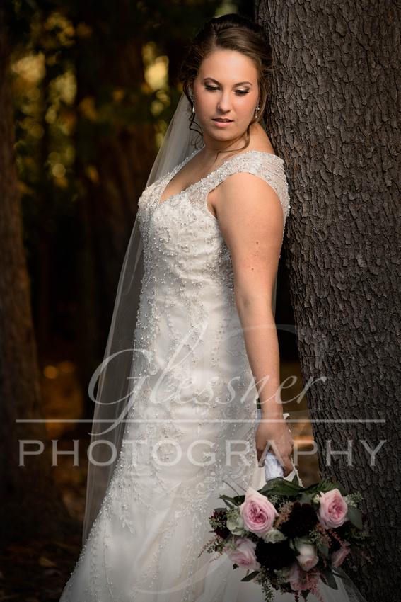 Davidsville_PA_Wedding_Photographers-477