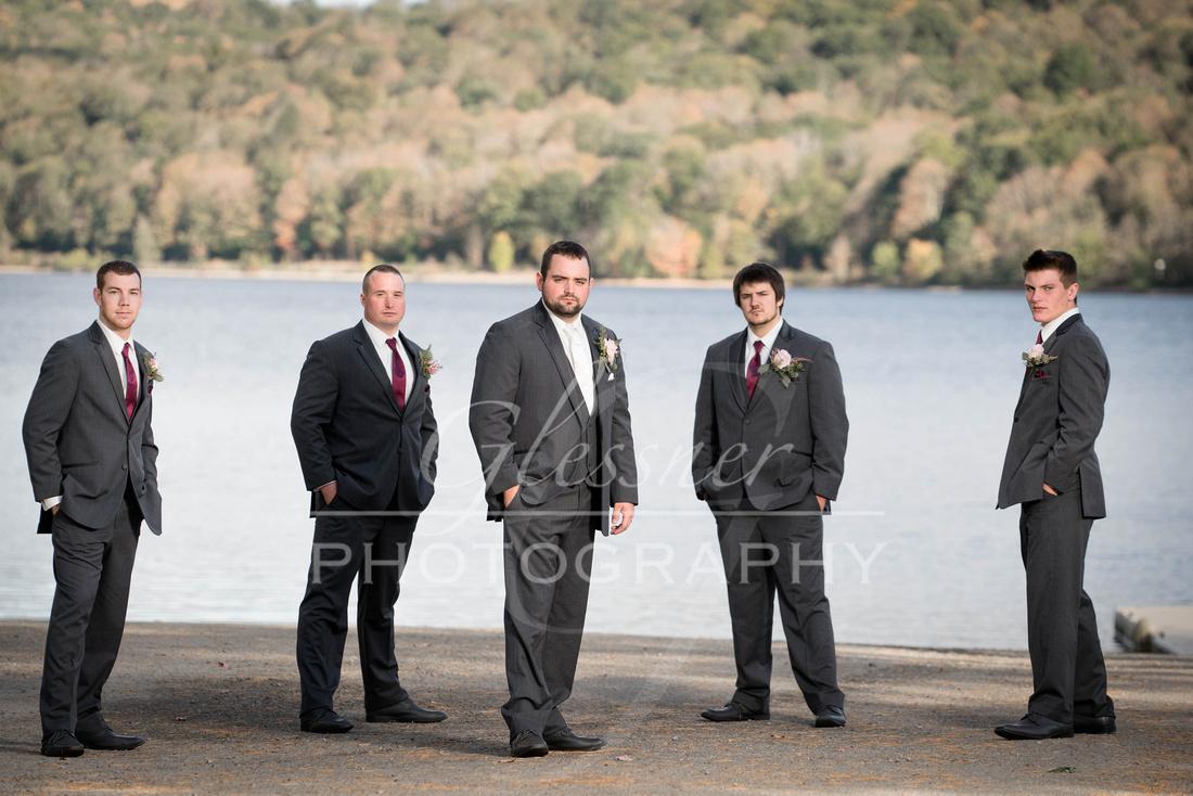 Davidsville_PA_Wedding_Photographers-470