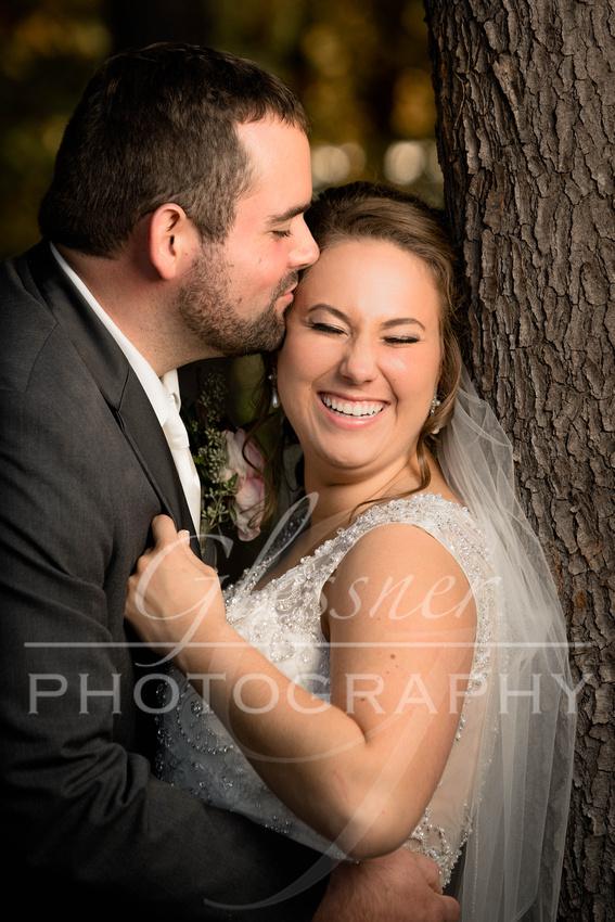 Davidsville_PA_Wedding_Photographers-486