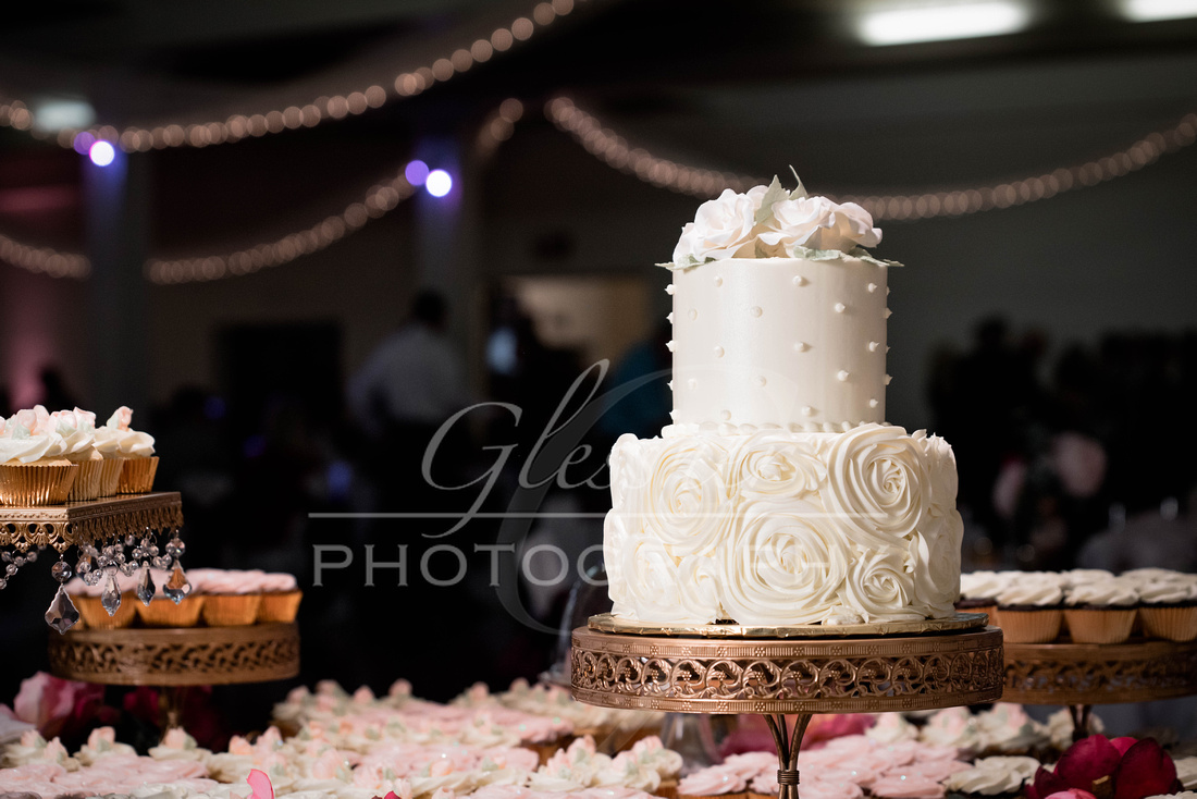 Davidsville_PA_Wedding_Photographers-968