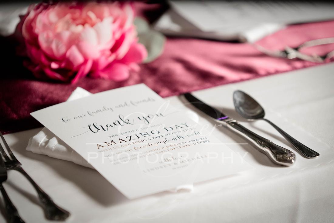 Davidsville_PA_Wedding_Photographers-974