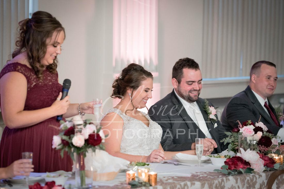 Davidsville_PA_Wedding_Photographers-1045