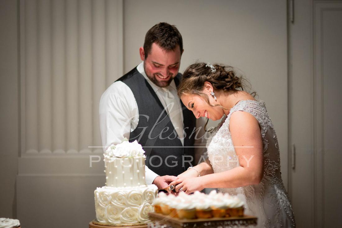 Davidsville_PA_Wedding_Photographers-1376