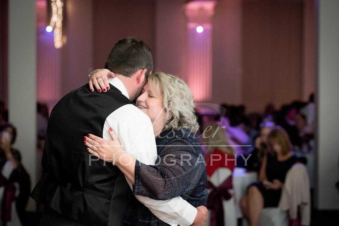 Davidsville_PA_Wedding_Photographers-584