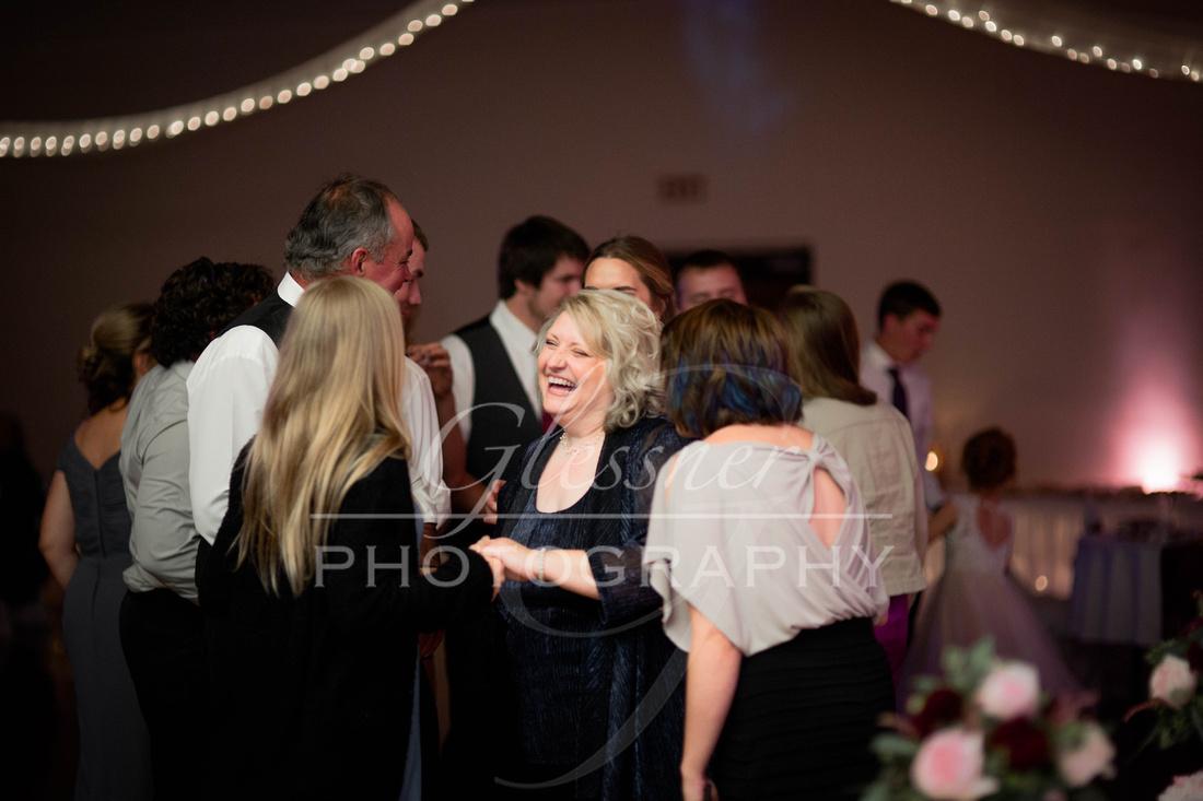 Davidsville_PA_Wedding_Photographers-1485