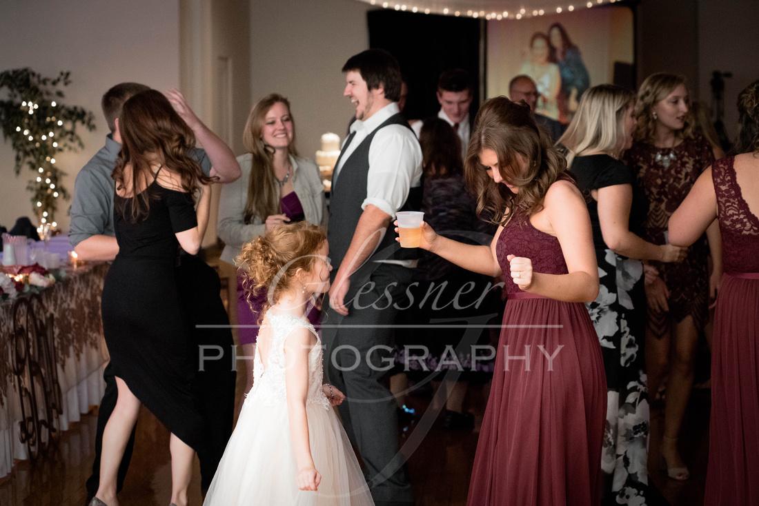 Davidsville_PA_Wedding_Photographers-653