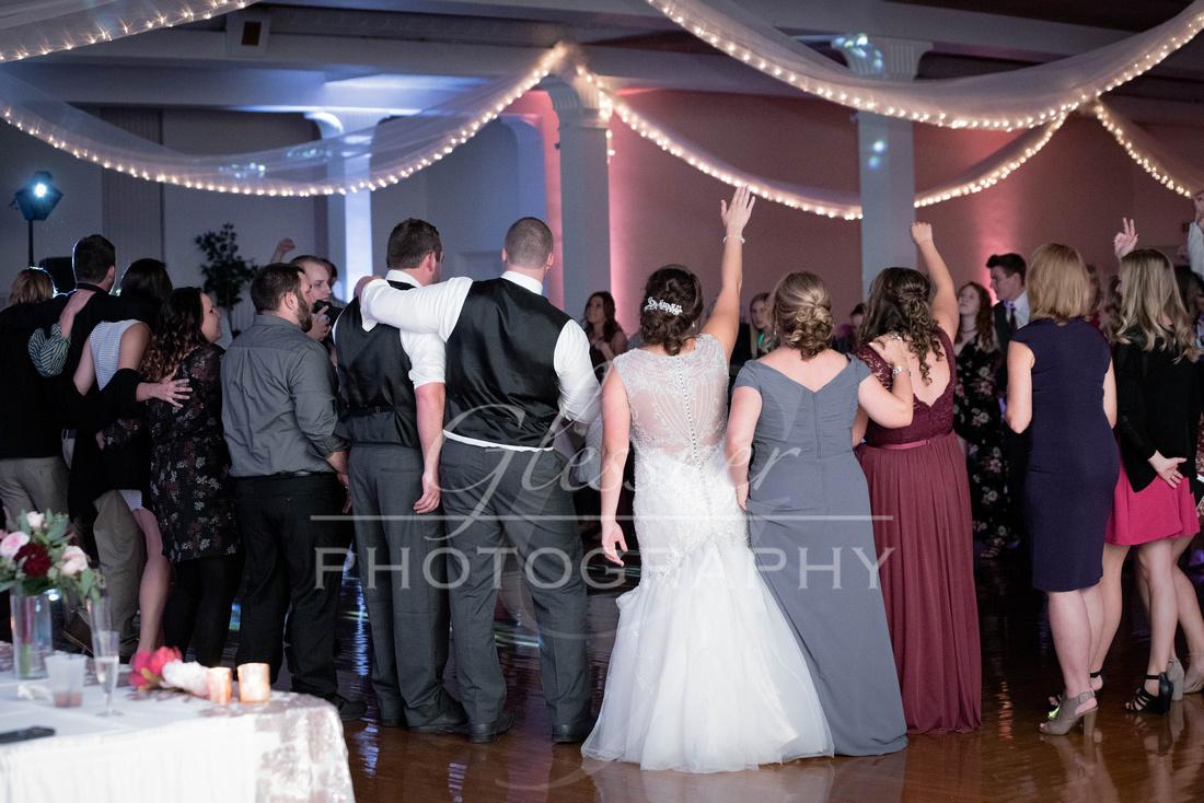 Davidsville_PA_Wedding_Photographers-735