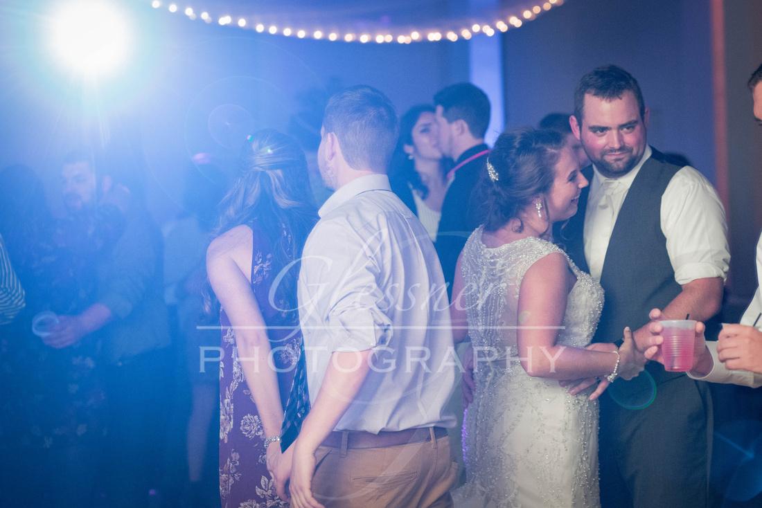 Davidsville_PA_Wedding_Photographers-745