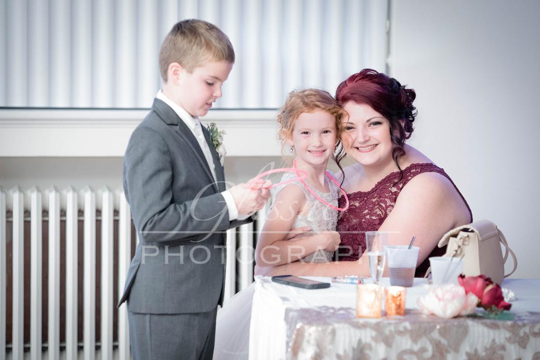 Davidsville_PA_Wedding_Photographers-796