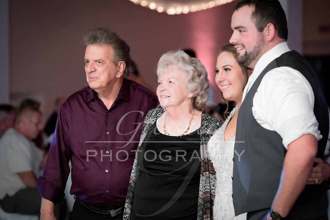 Davidsville_PA_Wedding_Photographers-800