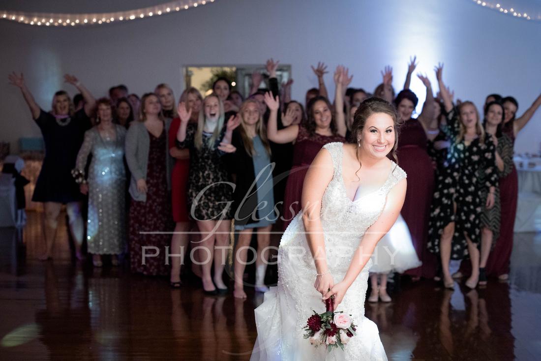 Davidsville_PA_Wedding_Photographers-820