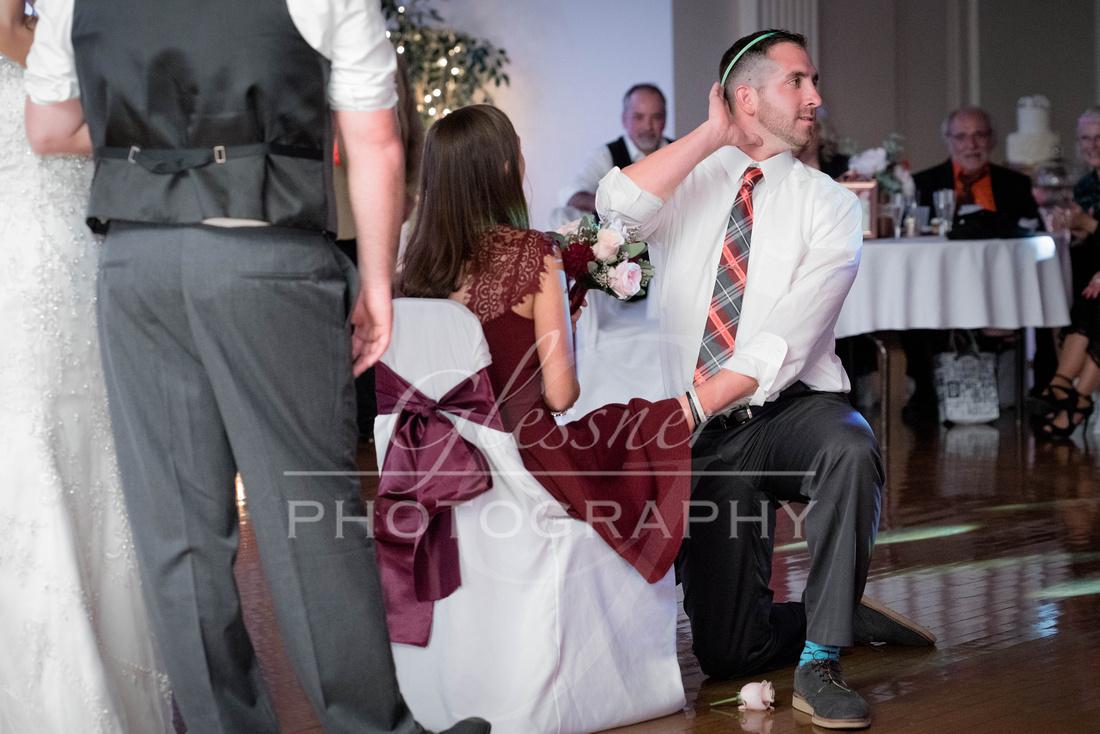 Davidsville_PA_Wedding_Photographers-839