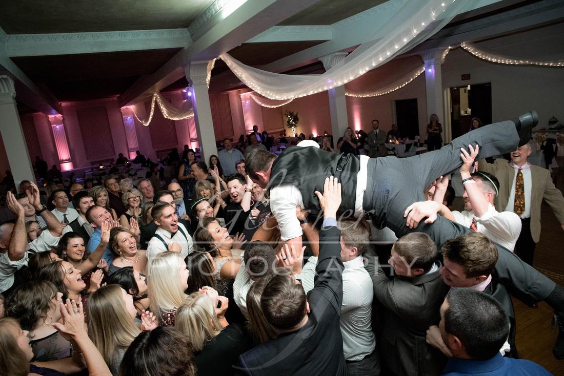 Davidsville_PA_Wedding_Photographers-889