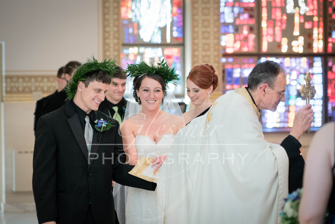 Wedding_Photography_Johnstown_Wedding_Photographers-300