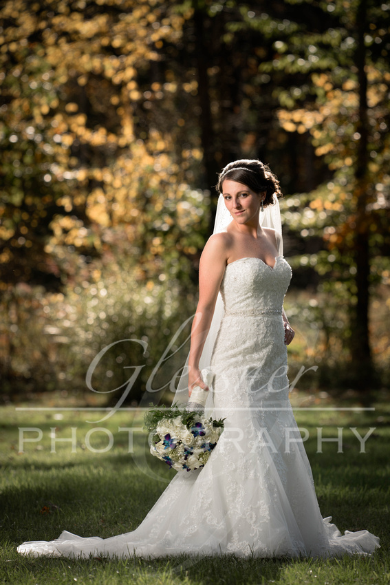 Wedding_Photography_Johnstown_Wedding_Photographers-510