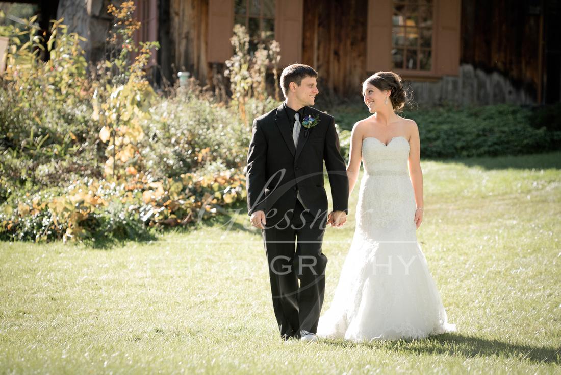 Wedding_Photography_Johnstown_Wedding_Photographers-567