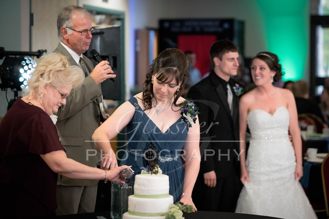 Wedding_Photography_Johnstown_Wedding_Photographers-1028