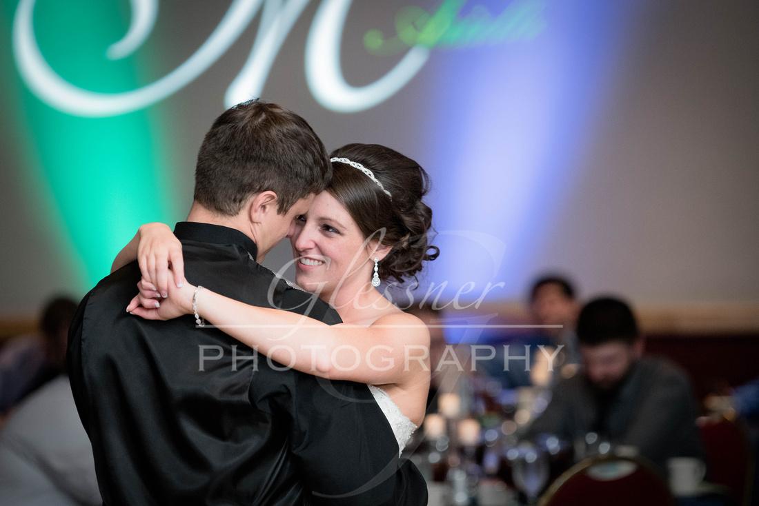 Wedding_Photography_Johnstown_Wedding_Photographers-632