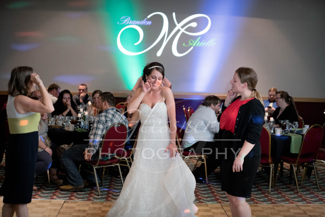 Wedding_Photography_Johnstown_Wedding_Photographers-813