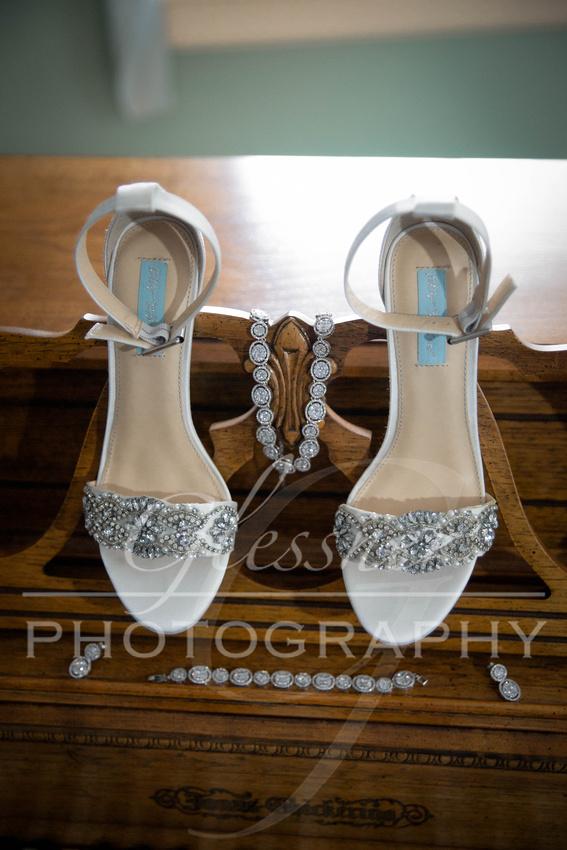 Wedding_Photography_Johnstown_PA_Brett_And_Sarah-1050