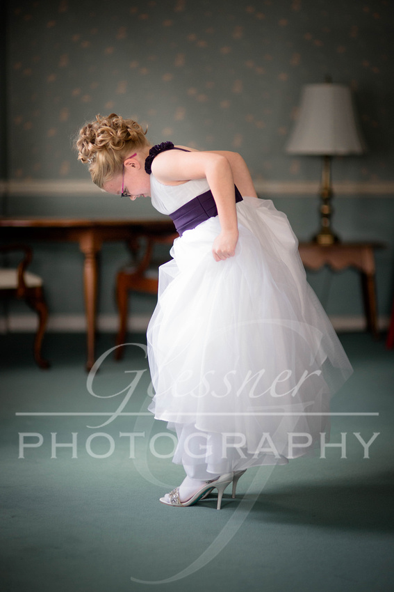 Wedding_Photography_Johnstown_PA_Brett_And_Sarah-1092