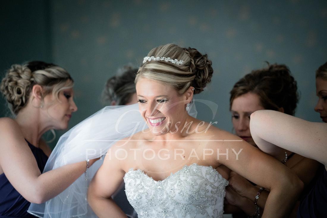 Wedding_Photography_Johnstown_PA_Brett_And_Sarah-11