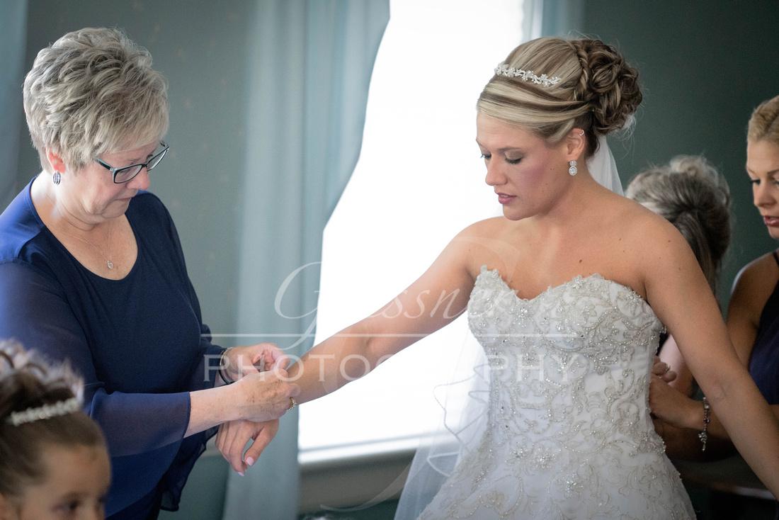 Wedding_Photography_Johnstown_PA_Brett_And_Sarah-28