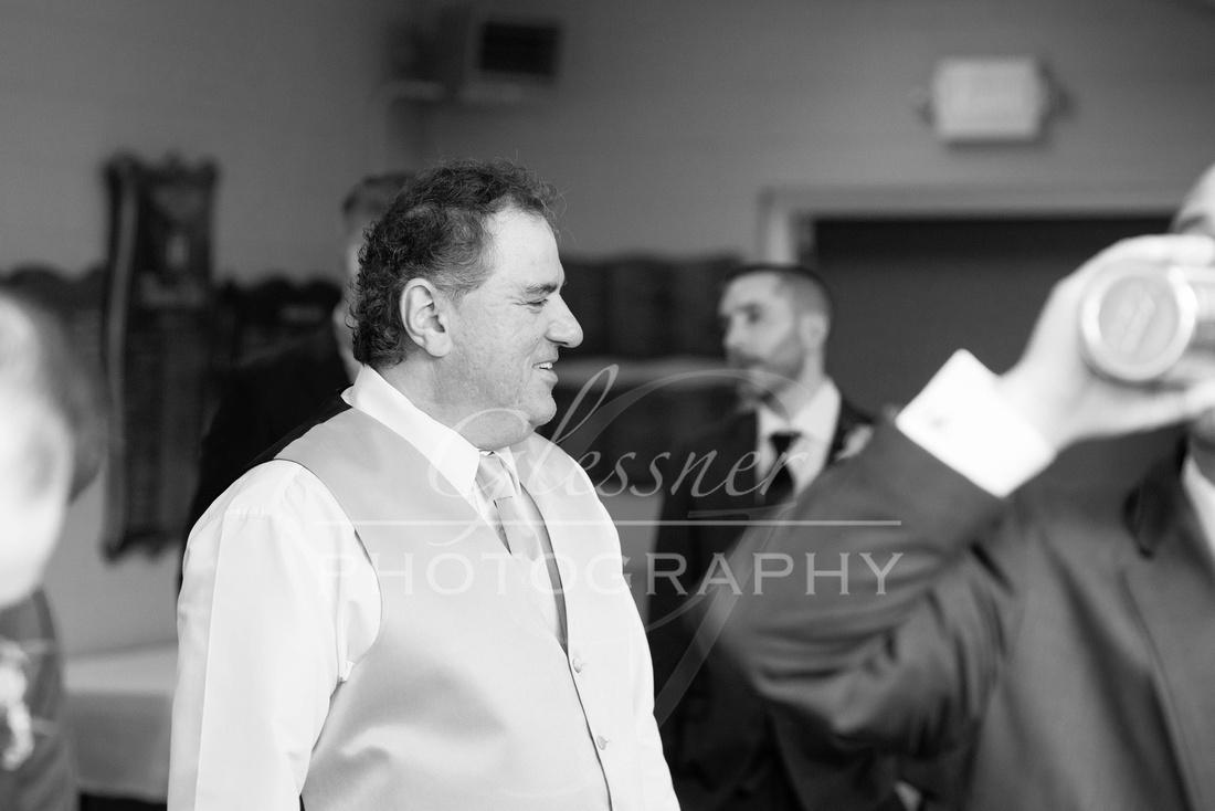 Wedding_Photography_Johnstown_PA_Brett_And_Sarah-61