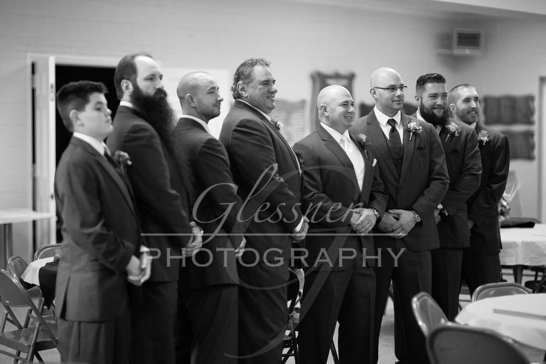 Wedding_Photography_Johnstown_PA_Brett_And_Sarah-1174