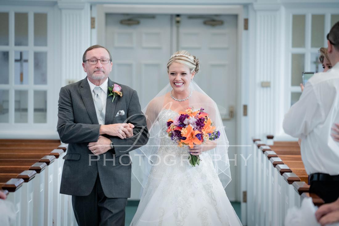 Wedding_Photography_Johnstown_PA_Brett_And_Sarah-144