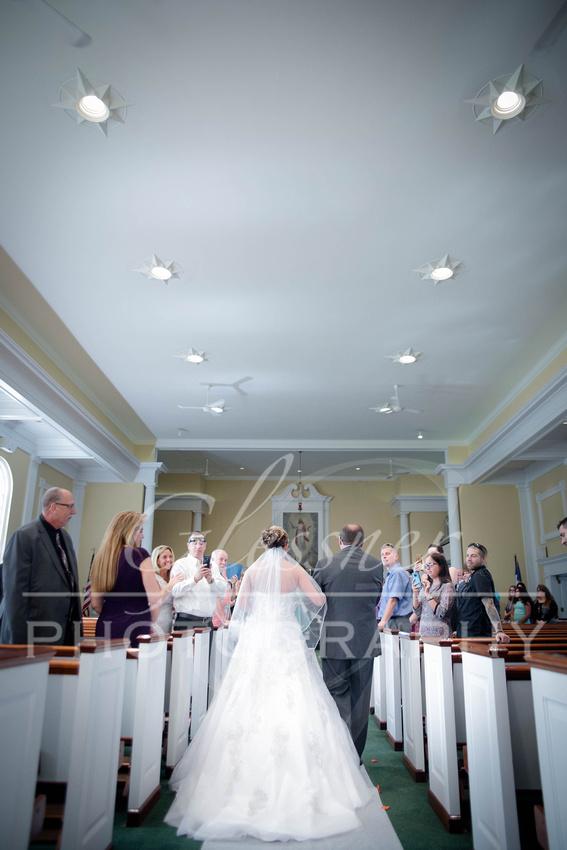 Wedding_Photography_Johnstown_PA_Brett_And_Sarah-1198