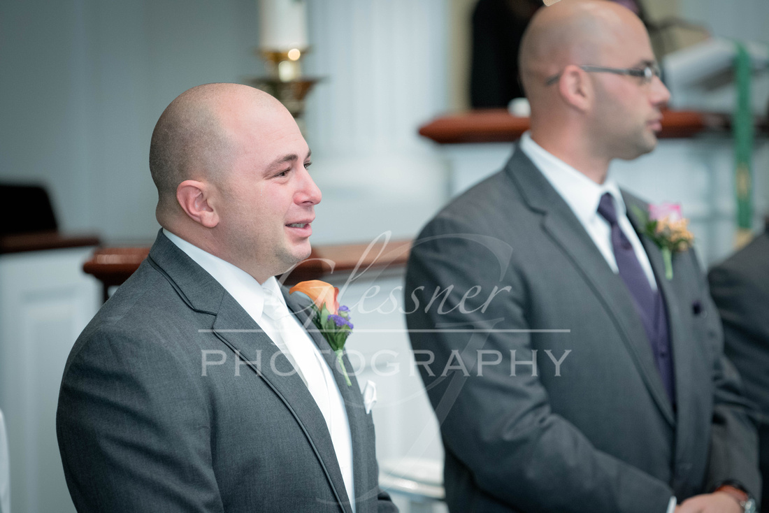 Wedding_Photography_Johnstown_PA_Brett_And_Sarah-146