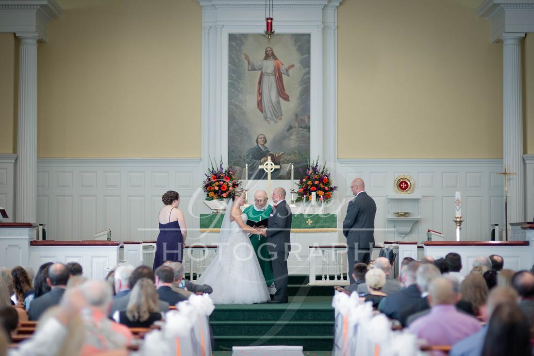 Wedding_Photography_Johnstown_PA_Brett_And_Sarah-1237