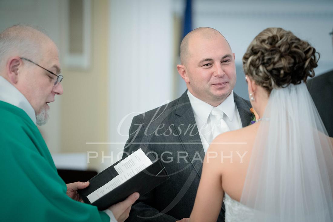 Wedding_Photography_Johnstown_PA_Brett_And_Sarah-226