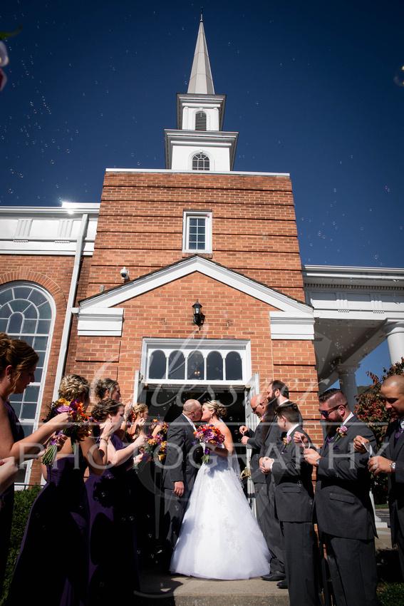 Wedding_Photography_Johnstown_PA_Brett_And_Sarah-1355