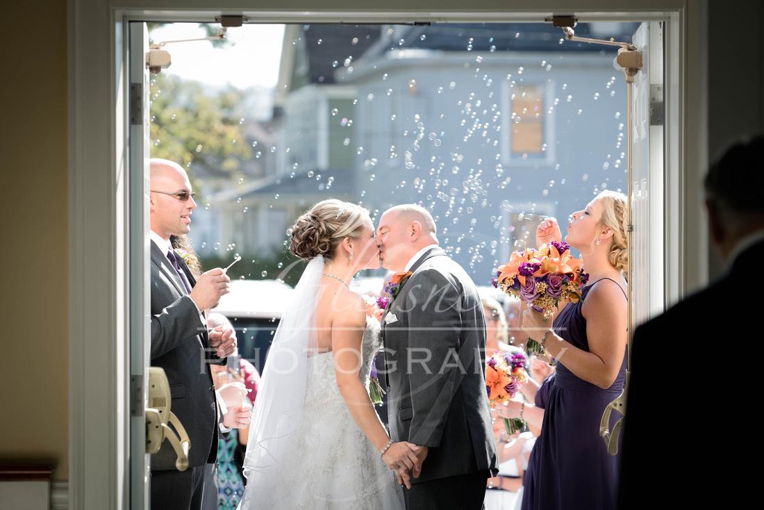 Wedding_Photography_Johnstown_PA_Brett_And_Sarah-304