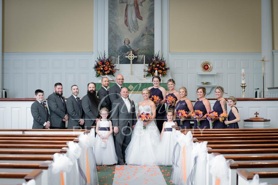 Wedding_Photography_Johnstown_PA_Brett_And_Sarah-901