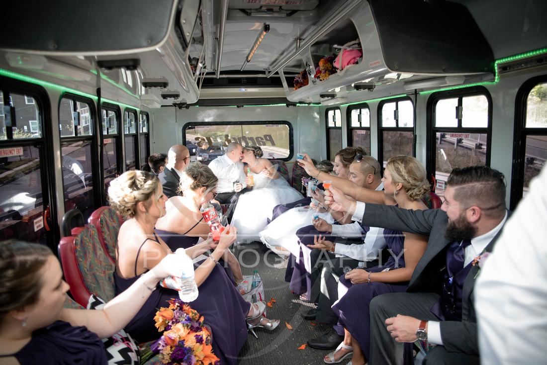 Wedding_Photography_Johnstown_PA_Brett_And_Sarah-326