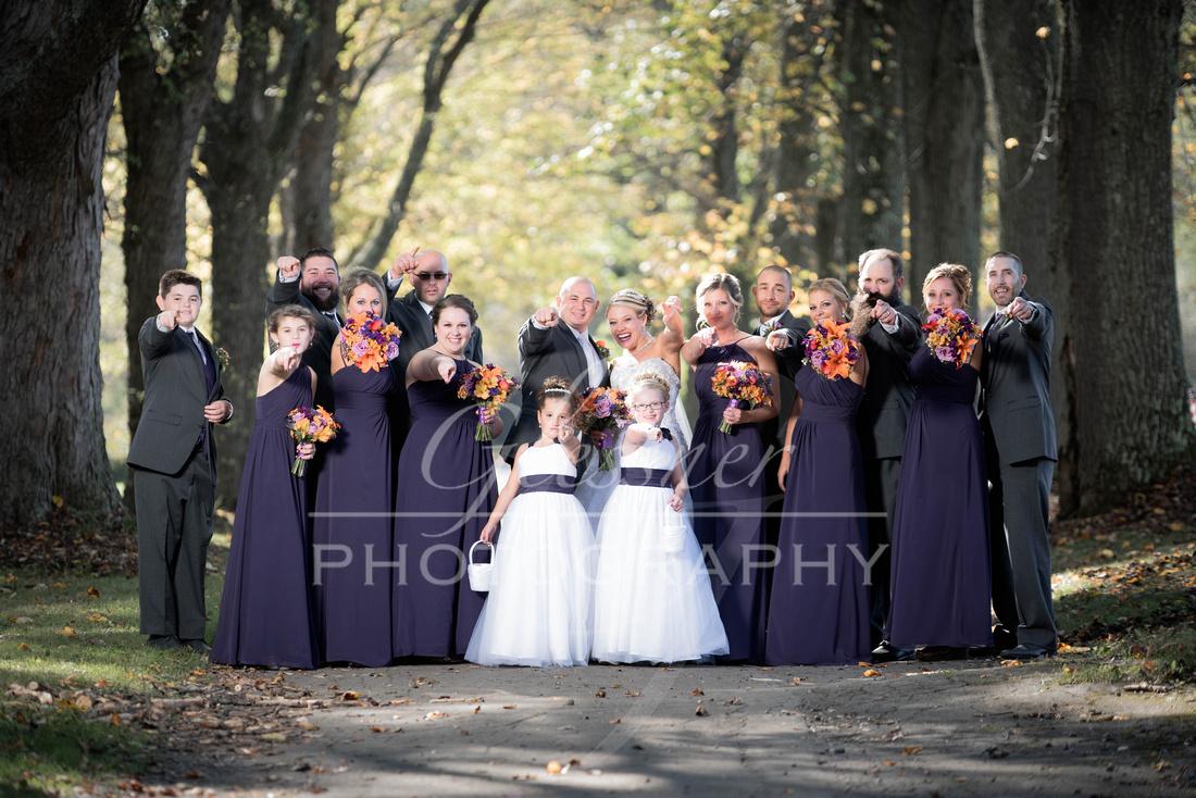 Wedding_Photography_Johnstown_PA_Brett_And_Sarah-356