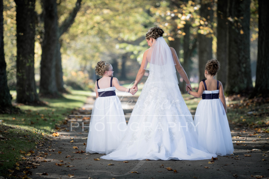 Wedding_Photography_Johnstown_PA_Brett_And_Sarah-413