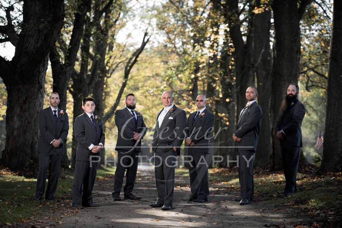 Wedding_Photography_Johnstown_PA_Brett_And_Sarah-438