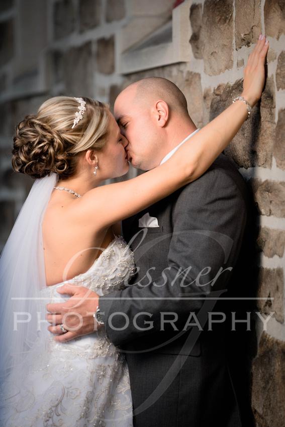 Wedding_Photography_Johnstown_PA_Brett_And_Sarah-481
