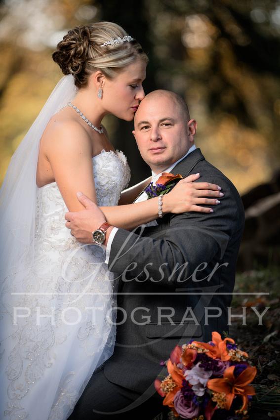 Wedding_Photography_Johnstown_PA_Brett_And_Sarah-485