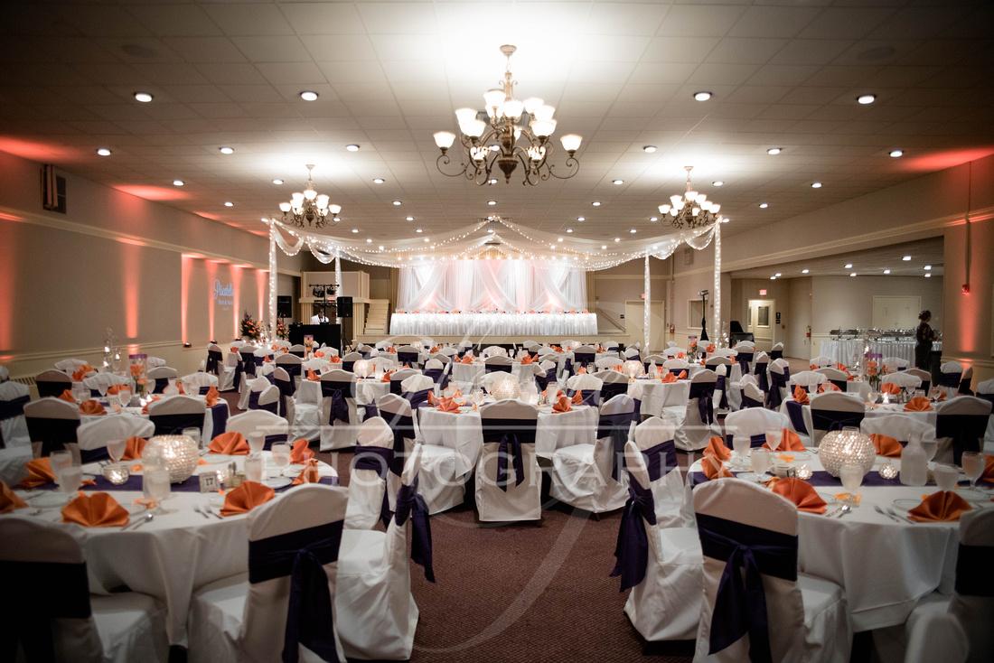 Wedding_Photography_Johnstown_PA_Brett_And_Sarah-906